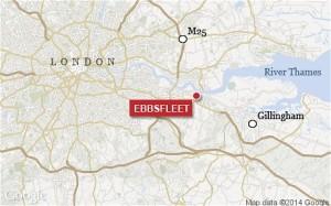 ebbsfleet-map 2014 v3