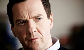 osborne looking haunted