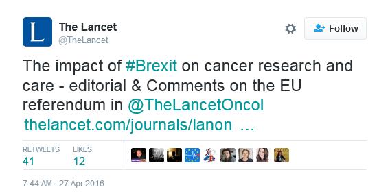 2016.04.27 Cancer Lancet