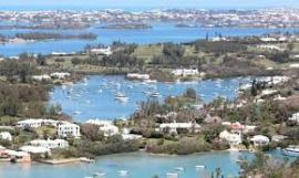 Tax Havens Bermuda