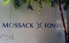 Tax havens Mossack Fonseca Panama