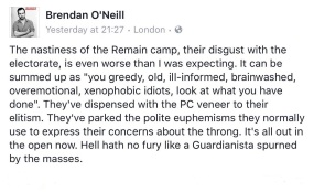 b-oneill-rage-of-the-elitist-camp