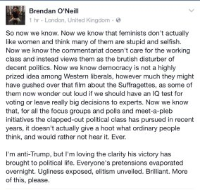 brendan-oneill-on-liberals-view-post-trump-15nov16