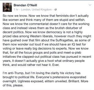 brendan-oneill-on-liberals-view-post-trump-15nov16