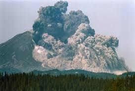 mount-st-helens-eruption