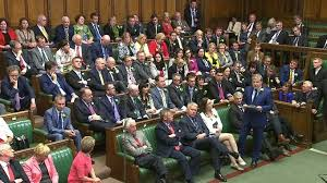snp-mps-hoc-may-15