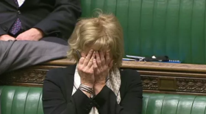 soubry-distraught-hoc-wed-07-feb-2017