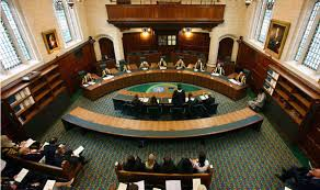 uk-supreme-court