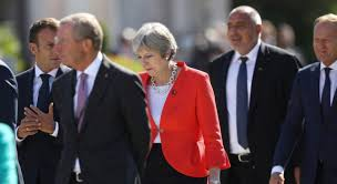 May humiliated Salzburg Summit 3