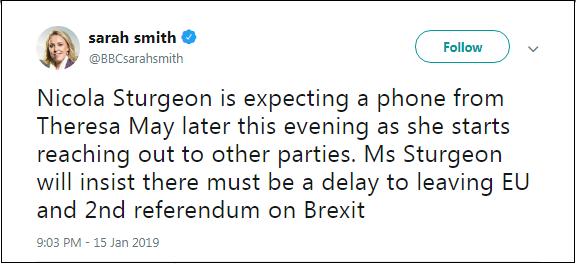 2019.01.15 sarah smith re may-sturgeon