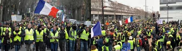 gilets jaunes comp dec 2018