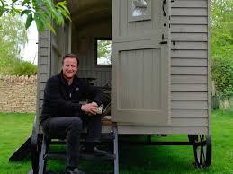 Cameron garden shed 2