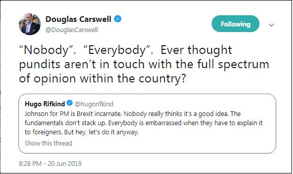 2019.06.20 Carswell Rifkind