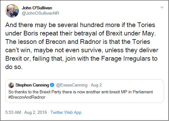 2019.08.02 John O'Sullivan Brecon