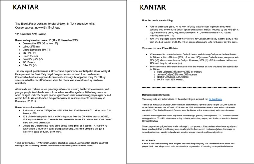 Kantar Capture composite
